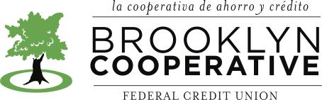 Brooklyn Coop Federal Credit Union