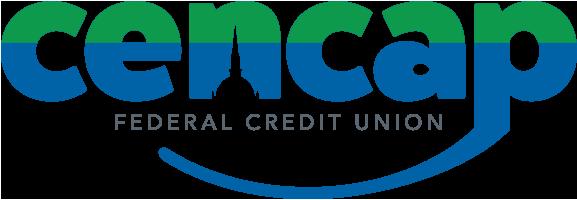 Cencap Federal Credit Union