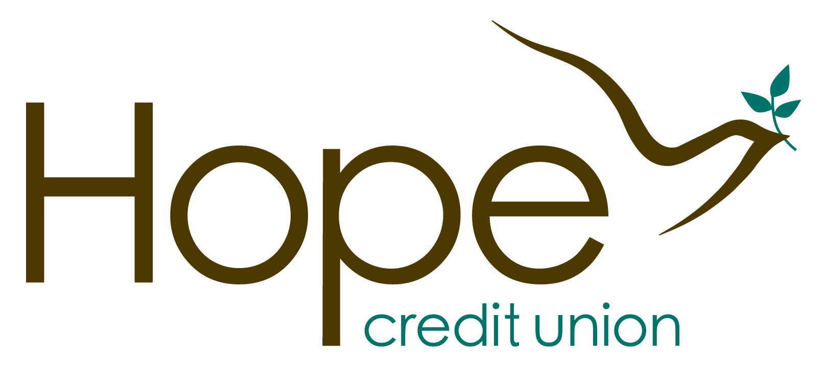 Hope Federal Credit Union