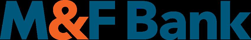 M&F Bank