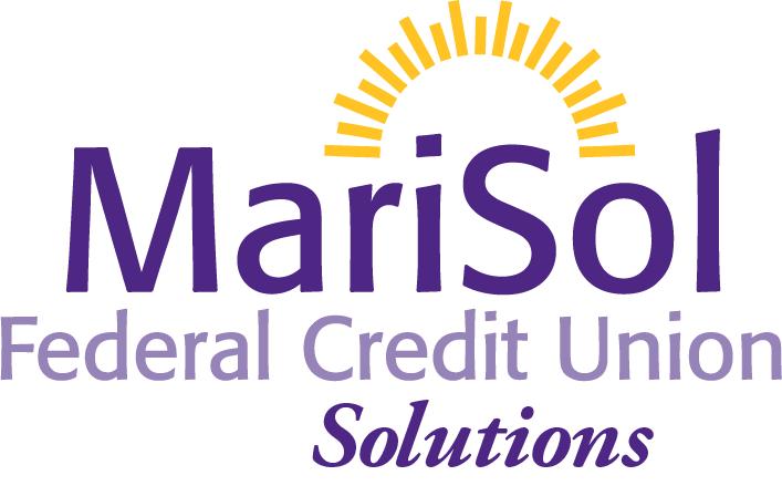 MariSol Federal Credit Union