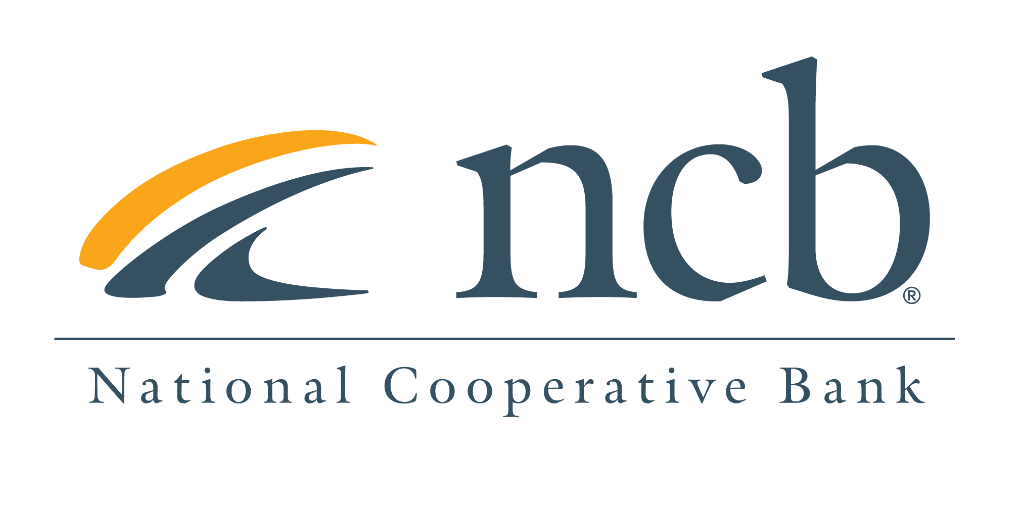 National Cooperative Bank